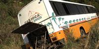 Brazil privatizes its roadways