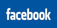 British intelligence recruits spies on Facebook