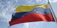 Representing Venezuela, inside out