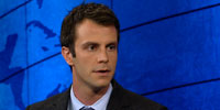 Global financial turmoil may strain IMF