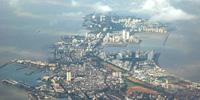 Islamist group claims responsibility for Mumbai attacks
