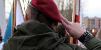World salutes 90th anniversary of World War I