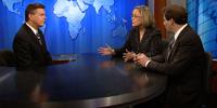 Week in review: Economic crisis, Iran, Iraq, al-Qaeda