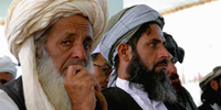 Afghans fear militia rule as U.S. reaches out to tribes