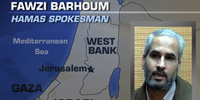 Violence in Gaza escalates as Israel mounts attacks