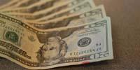 Ponzi schemes strike in U.S., Russia and Colombia