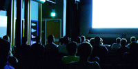 Return of cinema in Saudi Arabia provokes critics