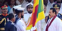 Sri Lanka's civilians ensnared by rebel-government battling