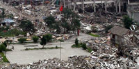 China releases student death toll in Sichuan earthquake
