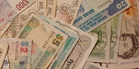 World governments hope stimulus packages will stick