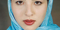 Iran releases imprisoned American journalist