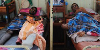 Sri Lanka declares victory after decades of civil war