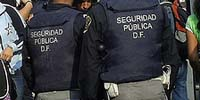 U.S. keeps Mexican drug trafficking on the back burner