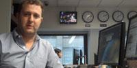 Reading the Israeli and Arab press on Gaza war crimes