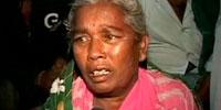 Severe floods ravage South Indian state of Karnataka