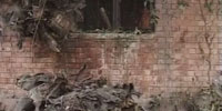 Taliban bomb attacks provoke likely S. Waziristan offensive