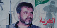 From Iran with love: Hamas rockets can now strike Tel Aviv