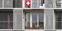 Swiss government providing free heroin for drug addicts