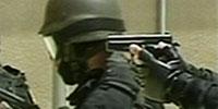 post thumbnail videopage