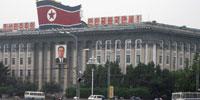 N. Korean paid informants risk lives but send dubious news