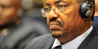 Debating the impact of the ICC ruling on Sudan's Al-Bashir