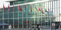 UN revamping its New York headquarters building