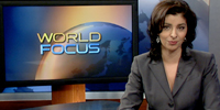 Our Worldfocus broadcast will go off the air after April 2